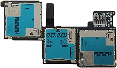 Best sd card is blank galaxy s4 Reviews