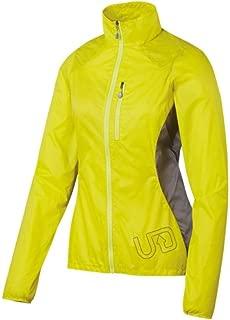Marathon Shell Jacket - Women's