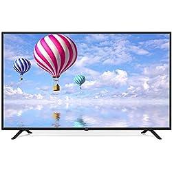 AKAI TV LED AKTV6536 Wireless Smart TV 65´´ UHD (165,1 cm)
