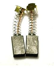 Escobillas de carbón Top Craft TKS 1200 B