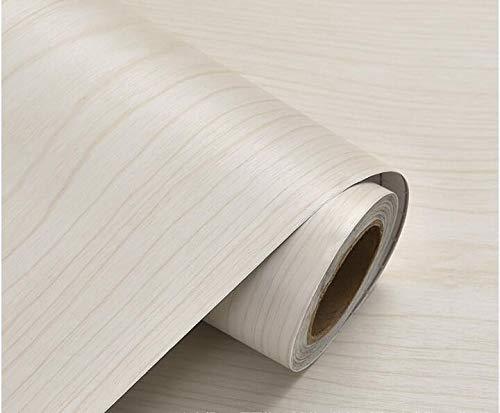 Preisvergleich Produktbild Yirenfeng Imitation Holzboden Aufkleber Abriebfeste Selbstklebende Haushalts Schlafzimmer Zimmer Holz Wasserdicht Wasserdicht Boden Aufkleber H