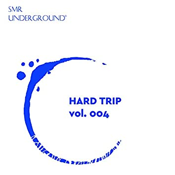 Hard Trip Vol.IV