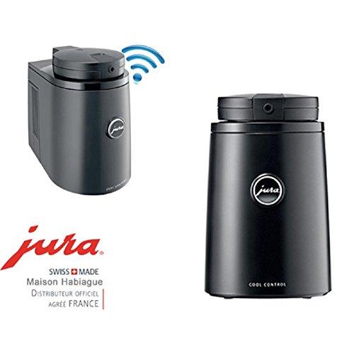 Jura Milchkühler (50/60 Hz), Referenz: 70584