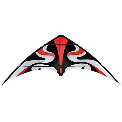 Toyrific Meteor Freestyle Kite