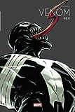 Venom Rex - Le Printemps des comics 2021