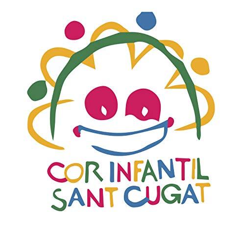 Cor Infantil Sant Cugat