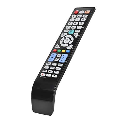 LCD HDTV Fernbedienung Kompatibel mit BN59-00937A BN59-00936A BN59-00860A