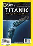 National Geographic USA - Special- TITANIC
