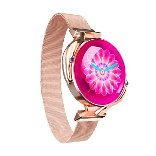 GUOJIAYI smart armband smart watch damen