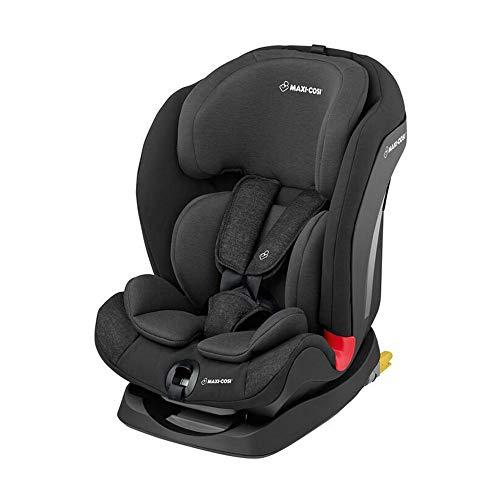 Maxi-Cosi Titan - Siège auto pour enfant/nouveau-né