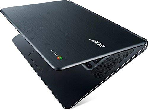 Compare Acer 15.6in HD (Acer 15.6 Business Chromebook) vs other laptops