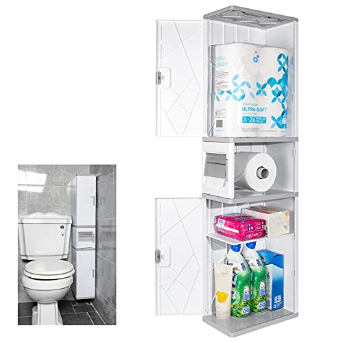 Top 10 best selling list for grohe fairborn toilet paper holder