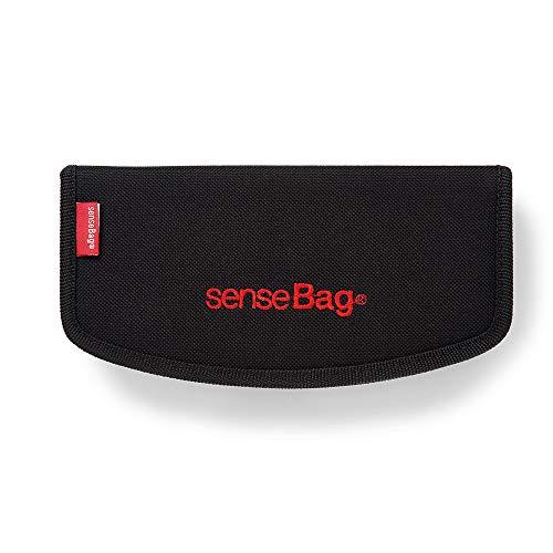 sensebag College Set, Black
