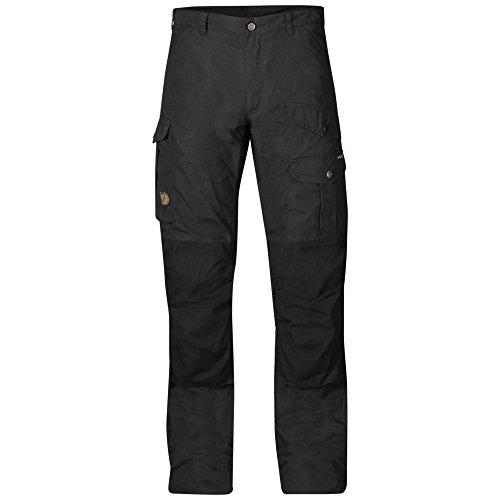 Fjällräven Herren Barents Pro Trousers,grau (Dk Grey-Dk Grey),50 EU