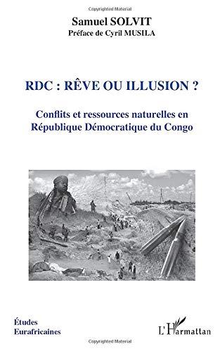 RDC: rêve ou illusion?