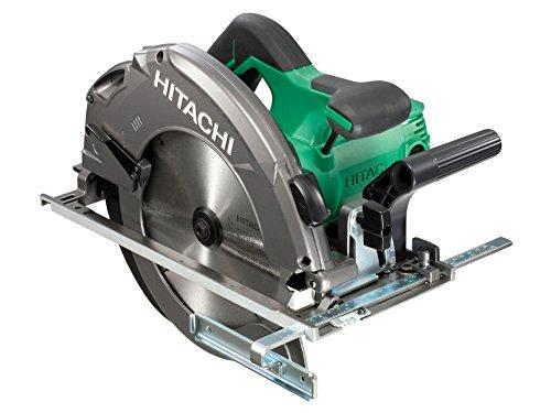 Hitachi HITC9U3 C9U3 235mm sierra circular 2000 Watt 240 Volt