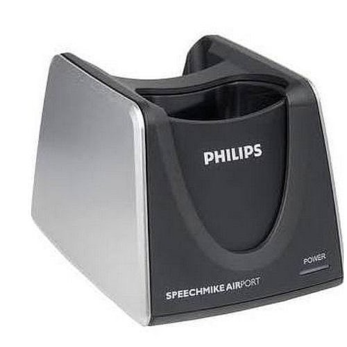 YBS Philips Airport Docking Station Only