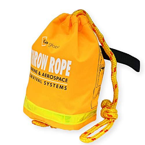 Goglobe Throw Rope Throw Bag 60 ...