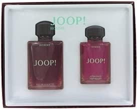 Jøop Cologné for Men Gift Set