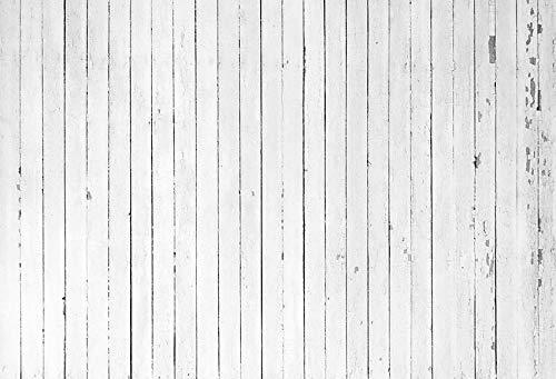 Fondo de fotografía Tablero de Madera Textura Retrato Fotografía Fondo Estudio fotográfico Fondo de Piso de Madera Prop A1 10x7ft / 3x2.2m