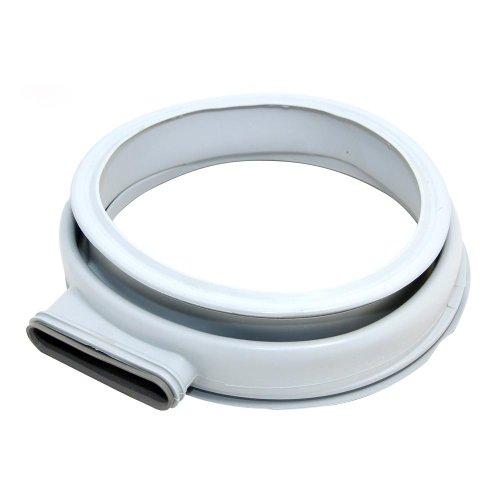 Hoover 09201051 Belling Candy Kelvinator Otsein Rosieres Tecnik Zerowatt - Sello para puerta de lavadora y secadora