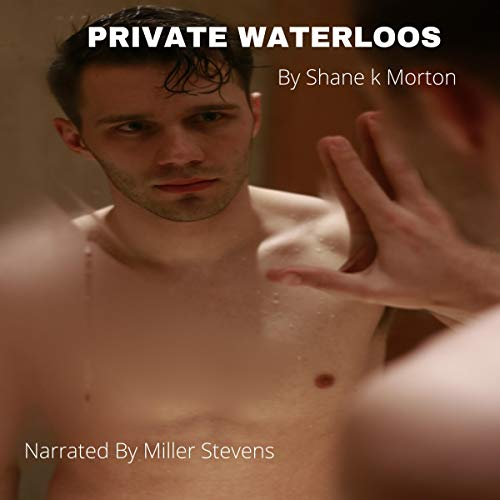 Private Waterloos cover art