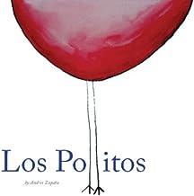Los Pollitos (English Edition)
