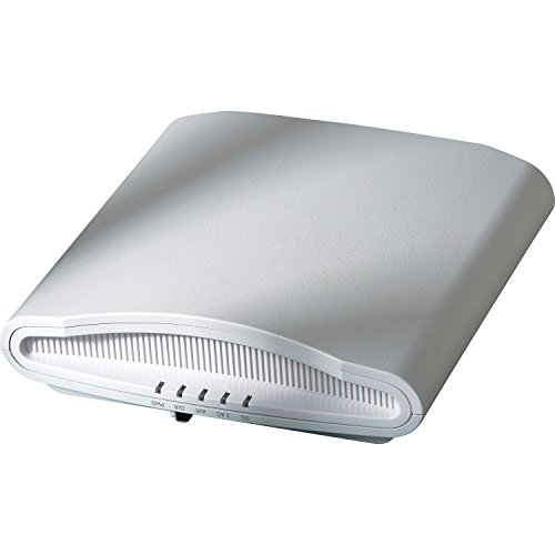 Ruckus Wireless 901-R710-US00 - R710 US dual band 11ac indoor AP 4x4:4