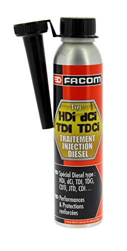 comparateur Traitement du carburant diesel Facom 006017HDi
