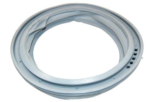 Whirlpool 480111100188 Waschmaschinenzubehör/Türen/Waschmaschine Türdichtung Dichtung