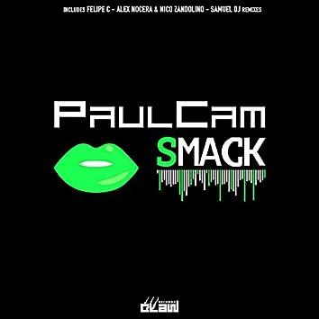 Smack (The Remixes)