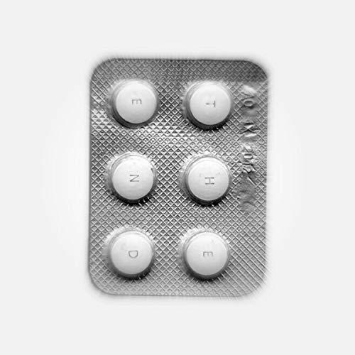 Aspirin CompleX [Explicit]