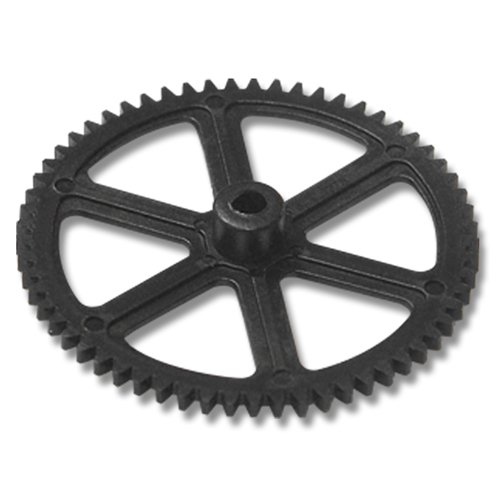 Walkera Main Gear for Mini CP/ Super CP RC Helicopter