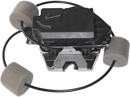 Heckklappenschloss Verriegelungshebel für GL320 GL350 GL450 ML350 ML500 OEM#1647400030 1647400035 A1647400030 A1647400035
