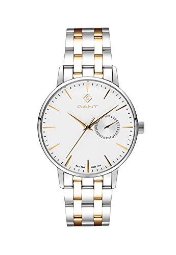 GANT Watches Mod. G106004
