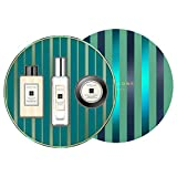 Jo Malone London - English Pear & Fresia Collection Set Limited Edition
