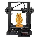 ELEGOO Neptune 2 Impresora 3D Impresora FDM...