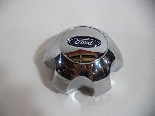 Genuine Ford Parts - Cover - Wheel (DL3Z-1130-C)