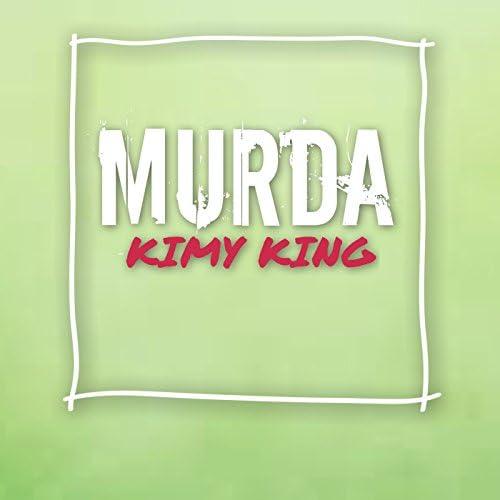Kimy King