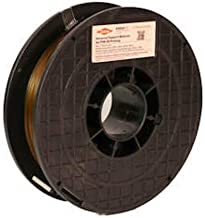 Dow Chemical Water Soluble, Dissolvable Support 3D Printer Filament 1.75mm (.5 lb Spool)