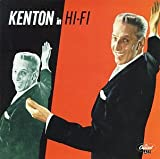 Kenton In Hi-Fi...