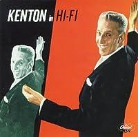 Kenton in Hi Fi