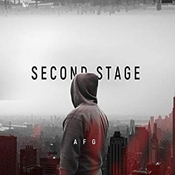 Second Stage