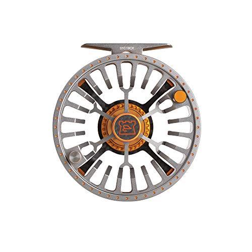 Hardy Ultralite MTX-S Fly Fishing Reel