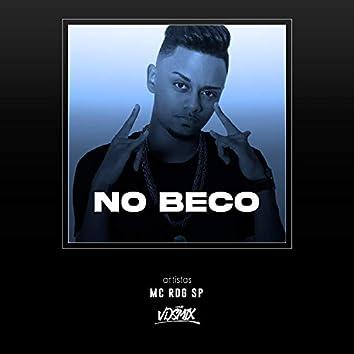No Beco