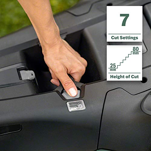Bild 2: Bosch Advanced-Rotak 36-850