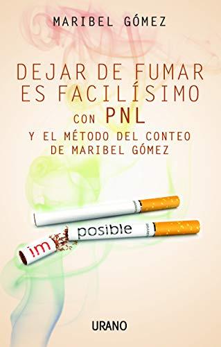 Dejar de Fumar Es Facilisimo