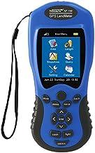 Instrumento de medición de área de tierra GPS TNF-198