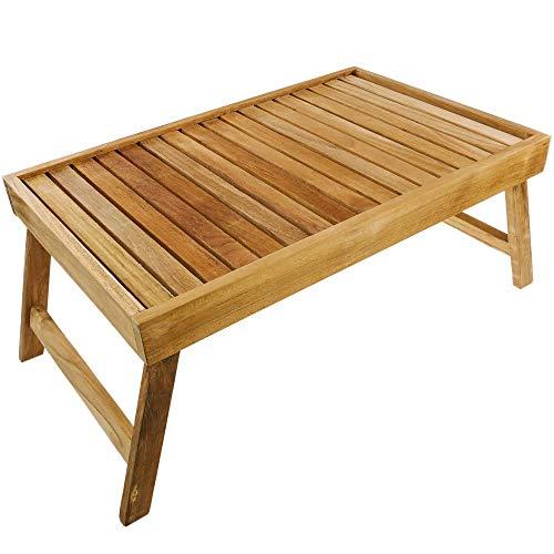 PrimeMatik.com Conjuntos de muebles de jardín