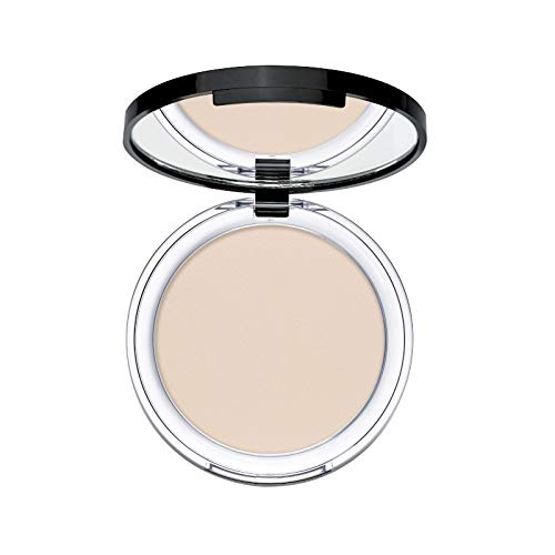 Catrice - Puder - Prime And Fine Luminizing Powder Waterproof 010